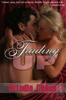 Trading Up by Brindle Chase