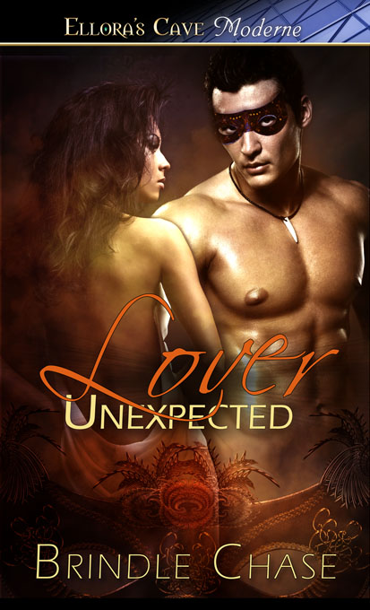 Lover Unexpected